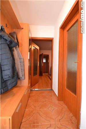 2 camere, cf.1,mobilat, zona Aradului, 62.000 eu. neg - imagine 10