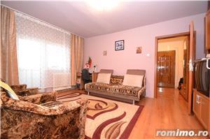 2 camere, cf.1,mobilat, zona Aradului, 62.000 eu. neg - imagine 3