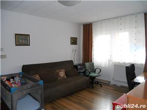 Vanzare apartament 2 camere  Brancoveanu - Argeselu - imagine 1
