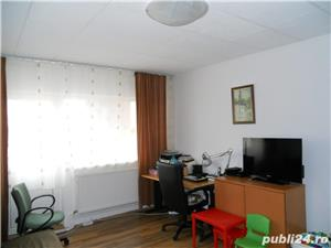 Vanzare apartament 2 camere  Brancoveanu - Argeselu - imagine 2