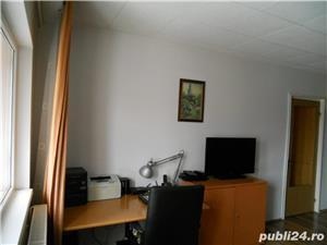 Vanzare apartament 2 camere  Brancoveanu - Argeselu - imagine 3
