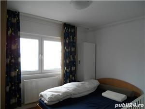 Vanzare apartament 2 camere  Brancoveanu - Argeselu - imagine 4