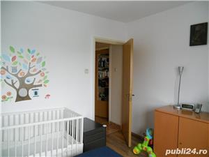 Vanzare apartament 2 camere  Brancoveanu - Argeselu - imagine 5