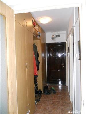 Vanzare apartament 2 camere  Brancoveanu - Argeselu - imagine 8