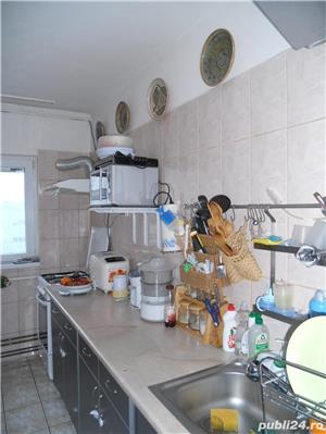 Vanzare apartament 2 camere  Brancoveanu - Argeselu - imagine 7