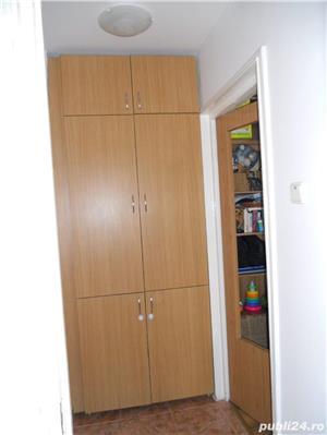 Vanzare apartament 2 camere  Brancoveanu - Argeselu - imagine 6