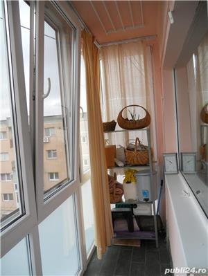 Vanzare apartament 2 camere  Brancoveanu - Argeselu - imagine 9