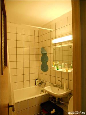 Vanzare apartament 2 camere  Brancoveanu - Argeselu - imagine 10