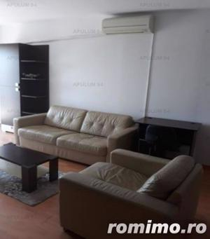 Apartament 3 Camere 2 Balcoane in Baneasa zona Petrom City - imagine 2