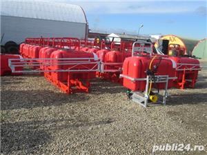 erbicidator agricol purtata 800l/12m - imagine 2