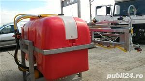 erbicidator agricol purtata 800l/12m - imagine 10