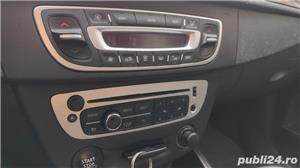 Renault Megane1.5 dci/110cp/led - uri/jante 17/euro 5 - imagine 8
