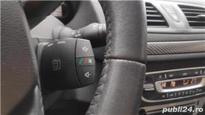 Renault Megane1.5 dci/110cp/led - uri/jante 17/euro 5 - imagine 10