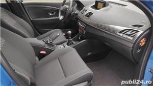Renault Megane1.5 dci/110cp/led - uri/jante 17/euro 5 - imagine 6