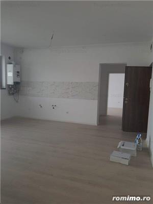 2 Camere - Bloc nou Girocului - Eso - 63.000 Euro  - imagine 2