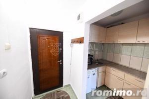Închiriere apartament 2 camere decomandat, str. Castanilor - imagine 4