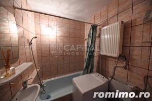 Închiriere apartament 2 camere decomandat, str. Castanilor - imagine 3