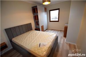 Oferta avantajoasa! Apartament cu 2 camere cu curte Popas Pacurari - imagine 4