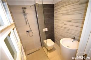 Oferta avantajoasa! Apartament cu 2 camere cu curte Popas Pacurari - imagine 3