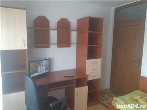 Închiriez apartament cu 3 camere in Alexandria. - imagine 6