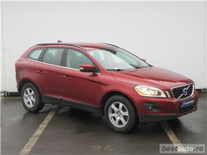 Volvo XC60 - imagine 1