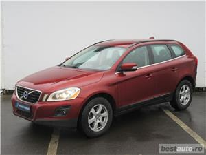 Volvo XC60 - imagine 5