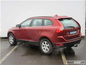 Volvo XC60 - imagine 2