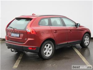 Volvo XC60 - imagine 6