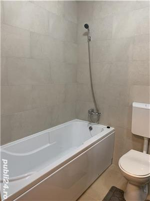 NOU! Reducere 30% din comision !Apartament 2 camere nou,50 mp, et.7, Prima Onestilor,mobilat,utilat, - imagine 9