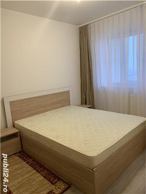 NOU! Reducere 30% din comision !Apartament 2 camere nou,50 mp, et.7, Prima Onestilor,mobilat,utilat, - imagine 5