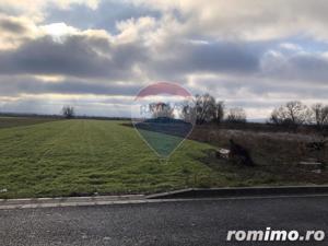 Parcele de cate 500mp/Podgoria/la drumul nou - imagine 4