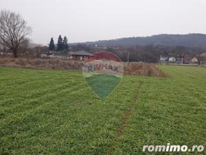 Parcele de cate 500mp/Podgoria/la drumul nou - imagine 8
