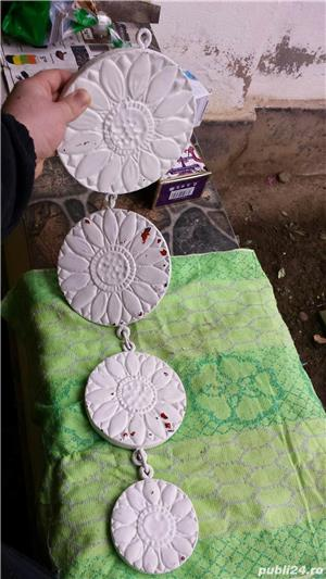Element ceramica vintage - imagine 2