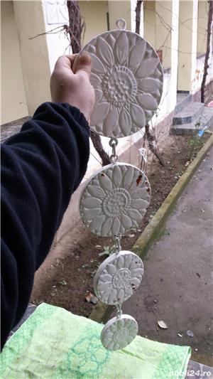 Element ceramica vintage - imagine 1