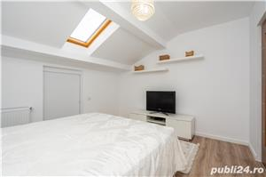 Ap 2 Camere Lux  - imagine 2