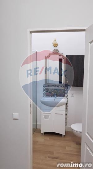 Apartament de  vanzare cu 1 camera central - imagine 9