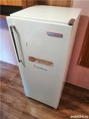 Vând frigider în stare de funcționare - imagine 1