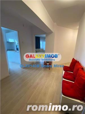 Inchiriere apartament 3 camere Romana - imagine 12