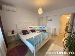 Inchiriere apartament 3 camere Romana - imagine 10
