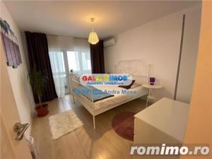 Inchiriere apartament 3 camere Romana - imagine 1