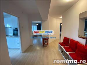 Inchiriere apartament 3 camere Romana - imagine 8