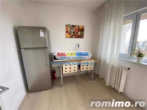 Inchiriere apartament 3 camere Romana - imagine 6