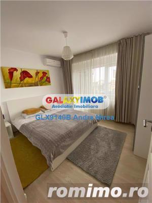 Inchiriere apartament 3 camere Romana - imagine 2