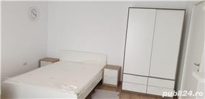 Garsoniera mobilata si utilata Ikea  - Soseaua Viilor, Monetaria Statului, Parcul Carol - imagine 4