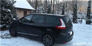 Renault Grand Scenic - imagine 2