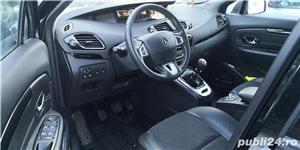 Renault Grand Scenic - imagine 5