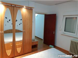 Apartament Decomandat Iancului Sector 2 - imagine 2
