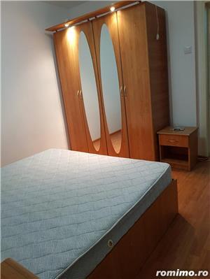 Apartament Decomandat Iancului Sector 2 - imagine 3