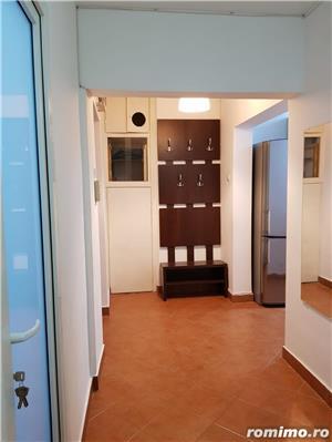 Apartament Decomandat Iancului Sector 2 - imagine 6