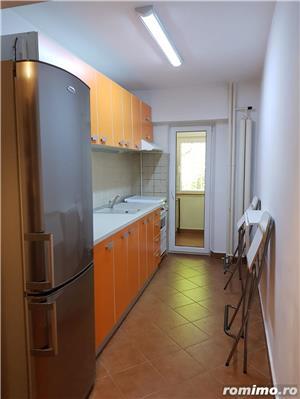 Apartament Decomandat Iancului Sector 2 - imagine 7